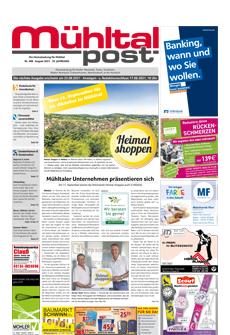 2021-August-Mühltalpost