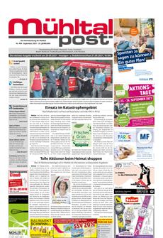 2021-September-Mühltalpost