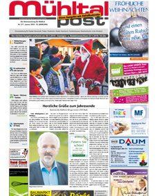 2019-Januar-Mühltalpost
