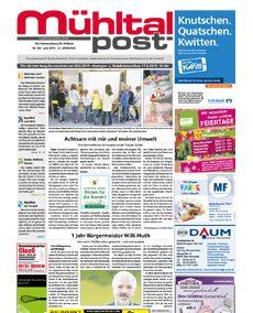 2019-Juni-Mühltalpost