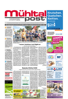 2019-Juli-Mühltalpost