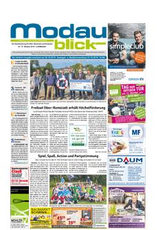 2019-Oktober-Modaublick