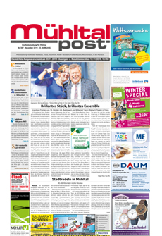 2019-November-Mühltalpost