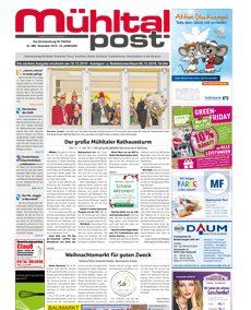 2019-Dezember-Mühltalpost