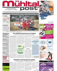 2020-September-Mühltalpost