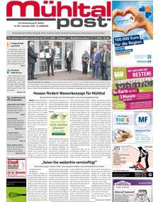 2020-November-Mühltalpost