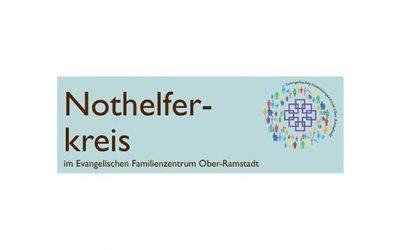 Ev. Familienzentrum Ober-Ramstadt