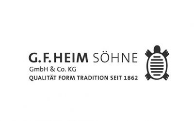 G.F. Heim Söhne GmbH & Co. KG