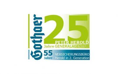 Peter Herold Generalagentur der Gothaer Allgemeine Versicherung AG