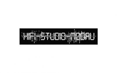 Hifi Studio Modau