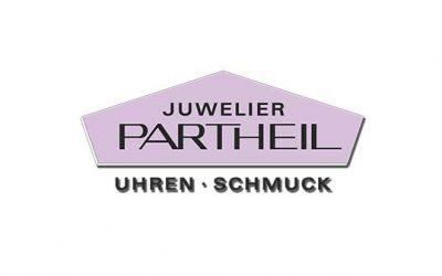 Juwelier Partheil