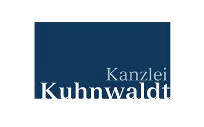 Kanzlei Kuhnwaldt