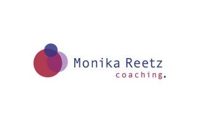 Monika Reetz Coaching