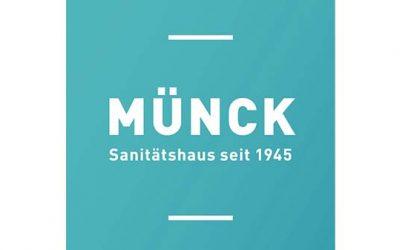 Sanitätshaus Münck GmbH