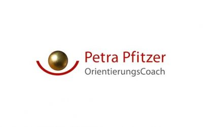 Petra Pfitzer – OrientierungsCoach