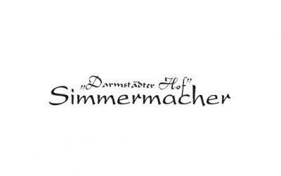 Darmstädter Hof – Fam. Simmermacher