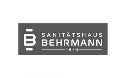 Sanitätshaus Behrmann GmbH & Co. KG