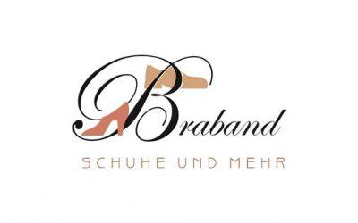 Schuhhaus Ellen Braband