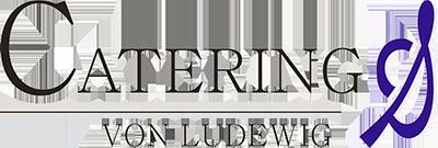 Catering von Ludewig