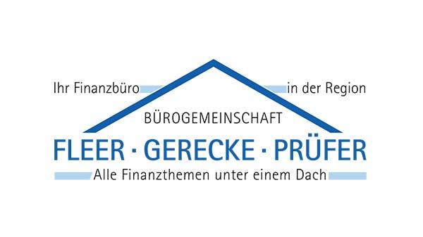 Bürogemeinschaft Fleer – Gerecke – Prüfer