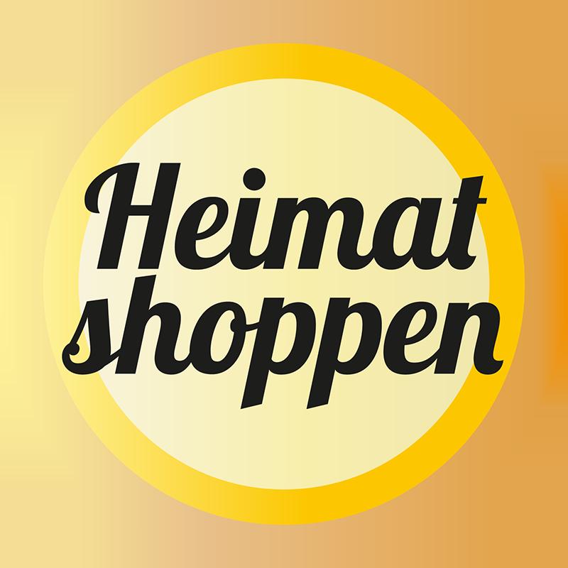 Heimat shoppen in Mühltal