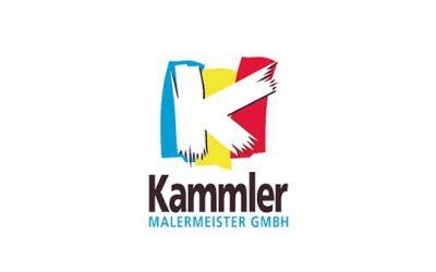 Kammler Malermeister GmbH