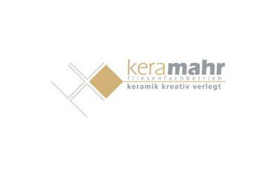 keramahr – Marcus Mahr