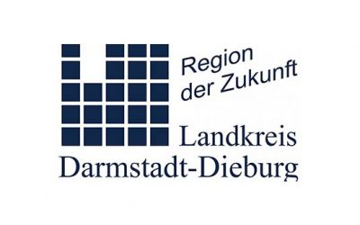 Beratungsstelle für Eltern, Kinder und Jugendliche in Ober-Ramstadt