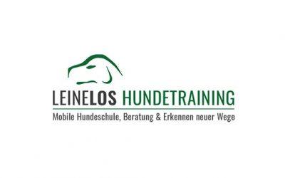 Leinelos Hundetraining – Freya Krautwurst