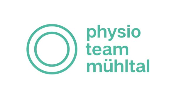 Physioteam Mühltal
