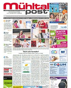 2018-November-Mühltalpost