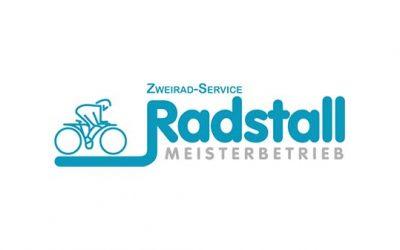 Radstall Zweirad-Service