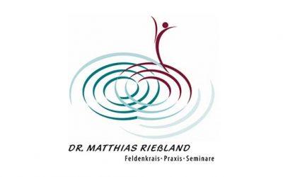 Feldenkrais-Praxis Rießland