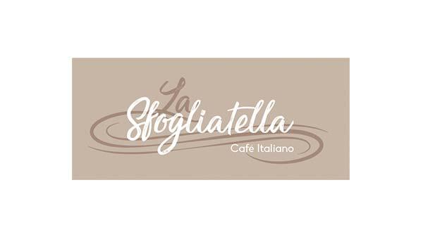Café La Sfogliatella