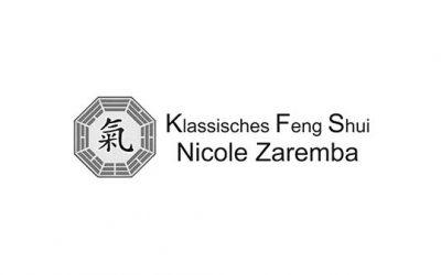 Nicole Zaremba – Klassisches Feng Shui